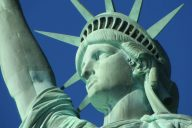 Goedkoop naar New York, bekijk alle budgettips | Mooistestedentrips.nl