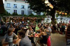 Weekendje Leuven: 7x zeker doen (foto met dank aan Visit Leuven) | Mooistestedentrips.nl