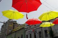 Belgrado: stedentrip boordevol karakter | Mooistestedentrips.nl