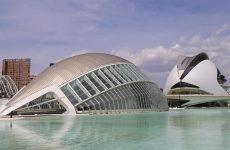 Valencia: 8x anders: bijzondere bezienswaardigheden in Valencia | Mooistestedentrips.nl