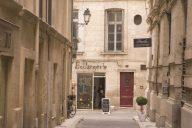 7 verrassende stedentrips in Frankrijk, bekijk de tips | Mooistestedentrips.nl