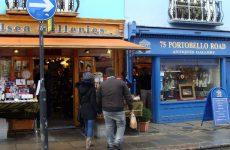 De leukste markten in Londen, bekijk de tips | Mooistestedentrips.nl