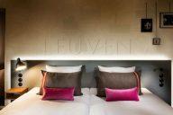 A place to stay, Penta Hotel : Leuven   Mooistestedentrips.nl