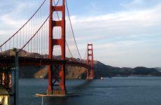 San Francisco in 2 dagen, bekijk de tips | Mooistestedentrips.nl