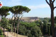 Go to Rome, 7 travel hacks | Mooistestedentrips.nl