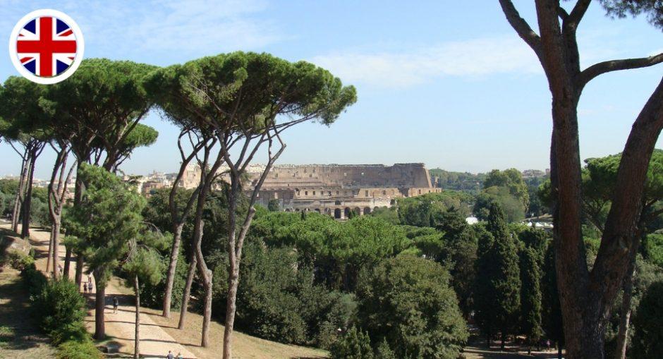 Go to Rome, 7 travel hacks | Mooistestedentrips.nl