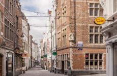Wat te doen in Brussel? Bekijk de leukste bezienswaardigheden in Brussel | Mooistestedentrips.nl