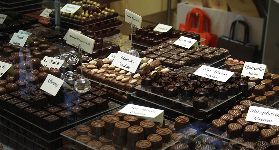 Brugge: de leukste restaurants en cafés | Mooistestedentrips.nl
