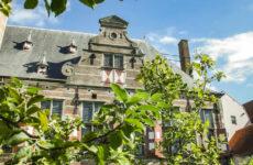 Weekendje Middelburg | Dagje Middelburg | Bezienswaardigheden Middelburg