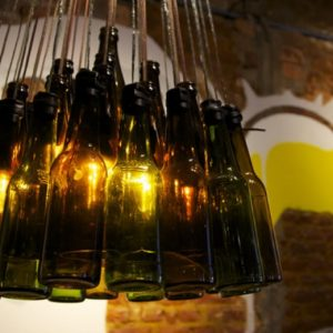 A craft beer guide to Cape Town, what to taste and where to taste it   Mooistestedentrips.nl