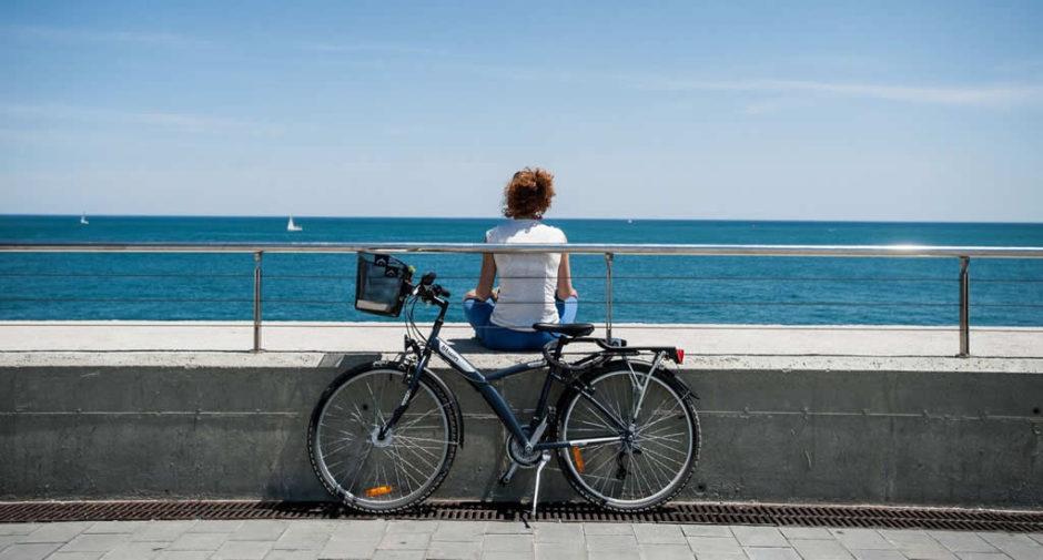 Fietsen in Barcelona | Ontdek het mooiste van Barcelona op de fiets