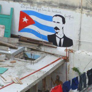 Bezienswaardigheden Havana, 7 bezienswaardigheden Havana | Mooistestedentrips.nl