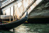 Goedkope stedentrip Venetië: 6 budgettips | Mooistestedentrips.nl