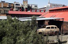 Bezienswaardigheden Johannesburg: zien en doen in Johannesburg | Mooistestedentrips.nl