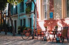 Weekendje Barcelona | Plan een weekendje Barcelona, bekijk de tips