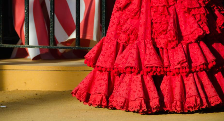 Vier de lente in Sevilla, bekijk de tips over Sevilla | Mooistestedentrips.nl