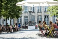 25x verrassend Vlaanderen | Mooistestedentrips.nl
