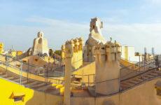 Bezienswaardigheden Barcelona | De leukste dingen om te doen in Barcelona, Spanje
