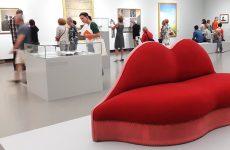 Kunst kijken in Rotterdam: musea in het Museumpark | Mooistestedentrips.nl