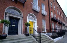 Weekend Dublin | De leukste dingen om te doen in Dublin, Ierland