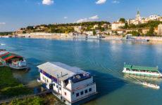 Belgrado tips | Belgrado voor beginners