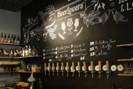 mullen in Luik: 10 cafés en restaurants | Mooistestedentrips.nl
