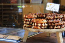 Restaurants Luik: 10x leuk uit eten in Luik | Mooistestedentrips.nl