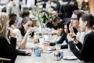 Restaurants Stockholm: lekker uit eten in Stockholm | Mooistestedentrips.nl