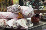 Food tour in Malaga: meer dan tapas | Mooistestedentrips.nl