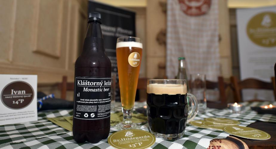 Bratislava voor bierlefhebbers (foto met dank aan: Bratislavská župa) | Mooistestedentrips.nl