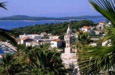 Kroatische eilanden: Hvar, tips over eilandhoppen in Kroatië | Mooistestedentrips.nl