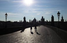 Stedentrip Praag in de zomer: 9 tips | Mooistestedentrips.nl