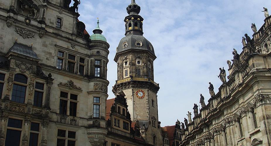 Musea in Dresden: 7 must-sees | Mooistestedentrips.nl