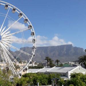 Bezienswaardigheden Kaapstad | De leukste dingen om te doen in Kaapstad, Zuid-Afrika