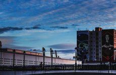 Malaga: ontdek kleurrijke kunstenaarswijk SOHO | Mooistestedentrips.nl