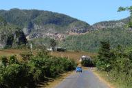 Vakantie in Cuba, bezoek Viñales vanuit Havana | Mooistestedentrips.nl