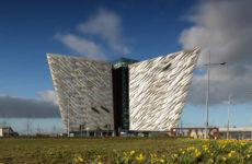 Belfast bezienswaardigheden | De leukste bezienswaardigheden in Belfast