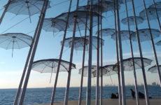 Bezienswaardigheden Thessaloniki | Zien en doen in Thessaloniki, Griekenland