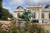 Musea in Luik: bekijk alle tips | Mooistestedentrips.nl