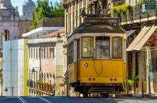 Romantisch Lissabon: 7 betoverende adresjes | Mooistestedentrips.nl