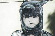 Fietsen in Bologna: langs street art | Mooistestedentrips.nl