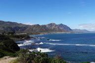 Rondreis Zuid-Afrika vanuit Kaapstad: bekijk alle tips | Mooistestedentrips.nl