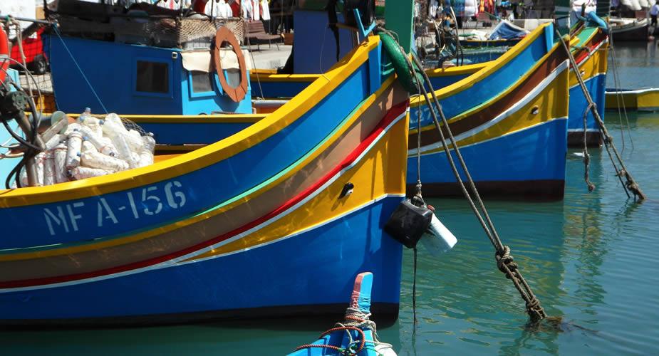 Ontdek Malta: de mooiste dagtrips vanuit Valletta | Mooistestedentrips.nl