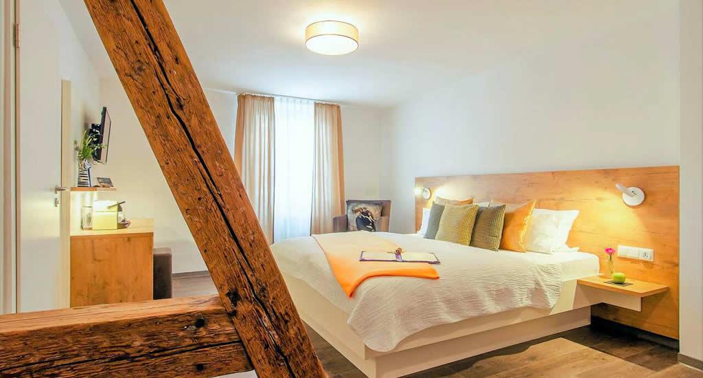 Hotel Zwarte Woud | Adler 1604 Boutique Hotel