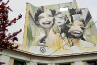 Bezienswaardigheden Athene | De leukste dingen om te doen in Athene