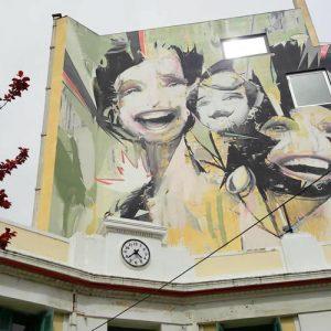 5x onbekende bezienswaardigheden in Athene | Mooistestedentrips.nl