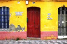 Rondreis Andalusië: maak een rondreis Andalusië, bekijk de tips | Mooistestedentrips.nl