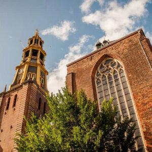 Wat te doen in Groningen? Alle leuke bezienswaardigheden in Groningen | Mooistestedentrips.nl
