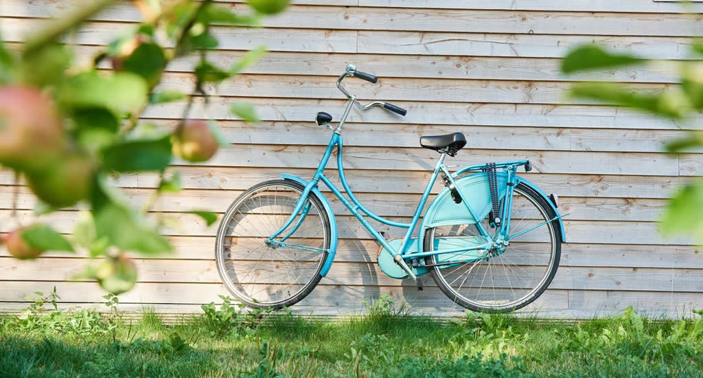 Wat te doen in Groningen? Ga fietsen in Groningen | Mooistestedentrips.nl