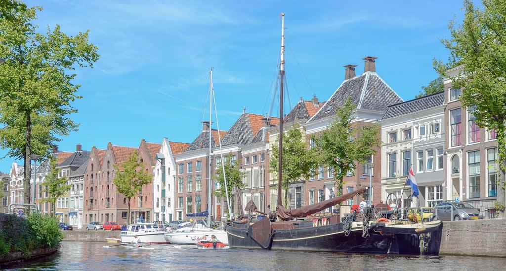 Wat te doen in Groningen? De leukste bezienswaardigheden in Groningen | Mooistestedentrips.nl